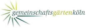 Gemeinschaftsgärten Köln