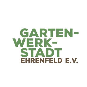 Garten-Werk-Stadt Ehrenfeld e.V.