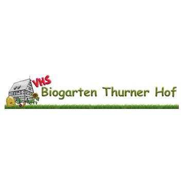 VHS Biogarten Thurner Hof